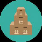 cardboard-shop