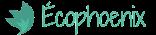Écophoenix
