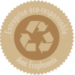 label-recyclage