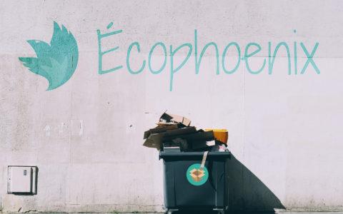 recyclage-cartons-bacs-jaunes